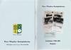 Årsboksregister 1990 - 2021